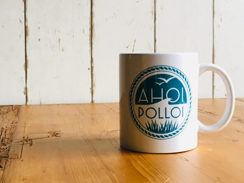 Ahoi Polloi